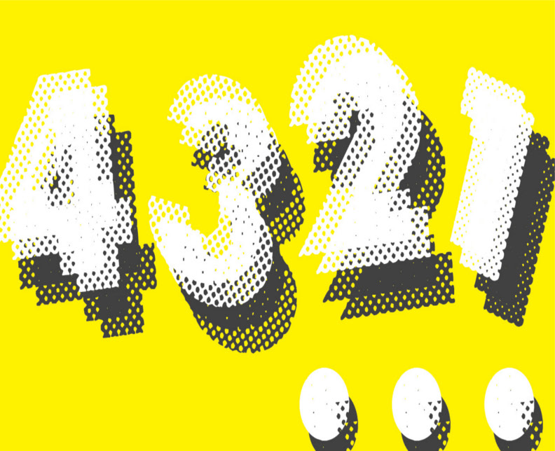 4-3- 2-1... Cyklus besied so súčasnými slo - Kam v meste  4debee89ee3